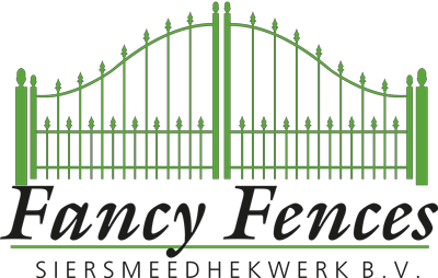 Fancy Fences hekwerk