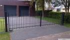 Coevorden-20120508-00010