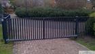 Veendam-20121102-00545 (2)