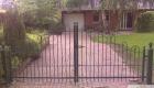 poort bordeaux 1