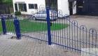 poort bordeaux