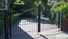 poort bordeaux 4