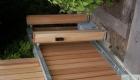 houten schuifpoort .JPG_2,80_JPG