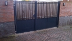 privacy-poort5