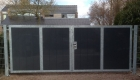 privacy-poort9