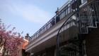 retro-balkon 1