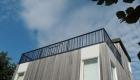 retro-balkon 5