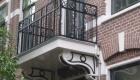 retro-balkon 6