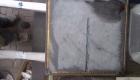 Lansingerland-20120628-00182