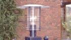 moderne lamp op stalen paal.jpg