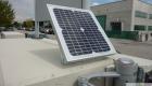 zonnecollector