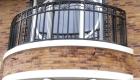 retro Balkon4