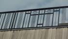 retro-balkon 4