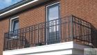 retro-balkon 8